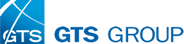 GTS Group Logo